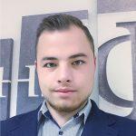 Marcel Motyka – finančný stratég