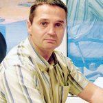 Pavol Jackuliak - managing director FENIX Slovensko