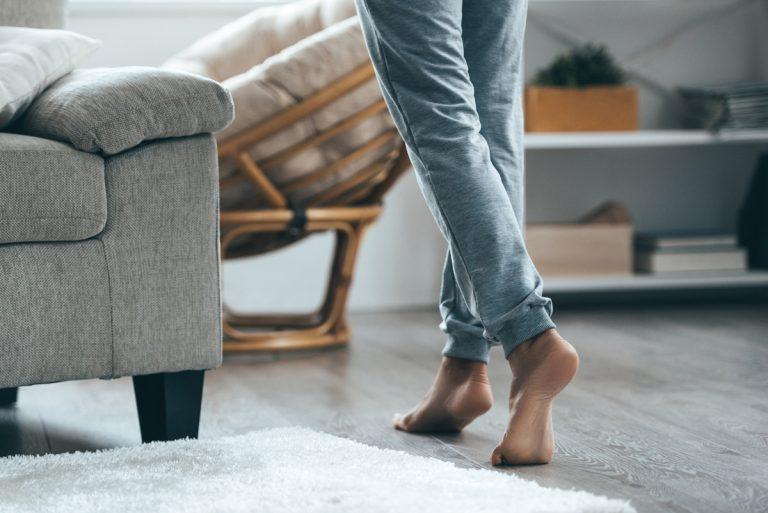 Aké podlahové vykurovanie zvoliť?