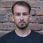 Jakub Pollág - www.studiodeform.com