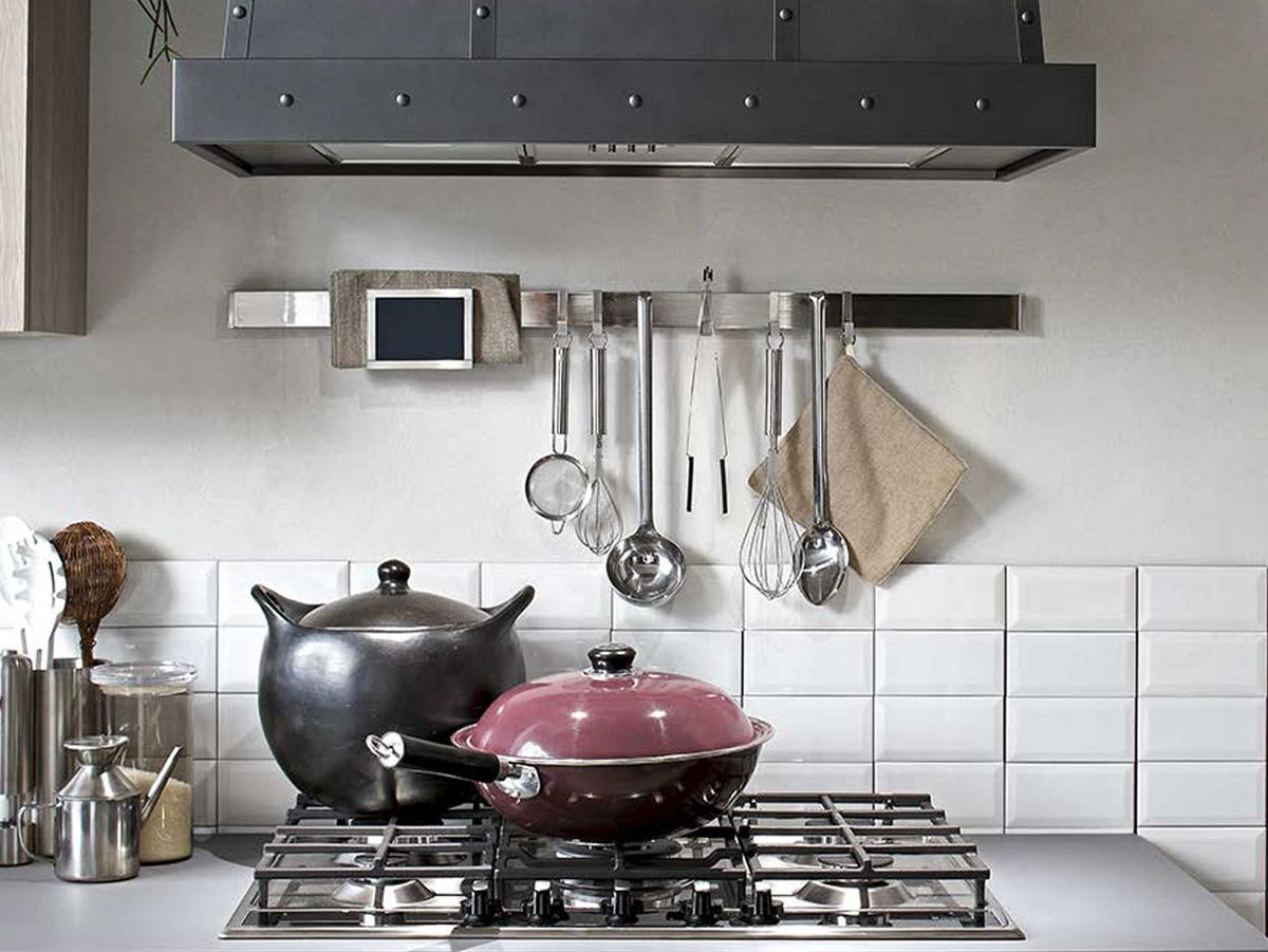 kuchynský obklad