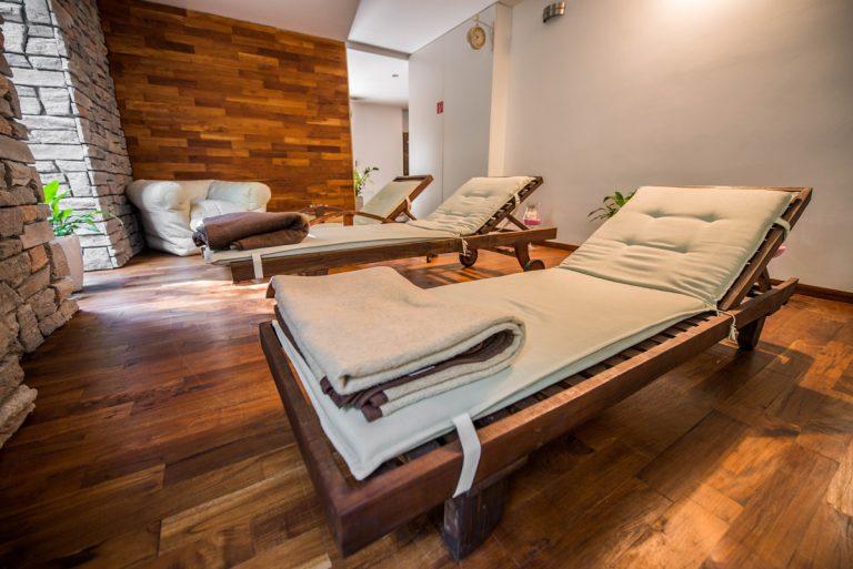 Výsledky súťaže o pobyt v turistickom stredisku Jasná v hoteli Ostredok***
