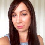 Katarína KYMAN HARUŠTIAKOVÁ