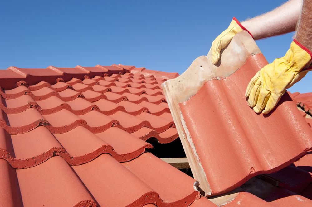Ako predchádzať drahým opravám strechy?