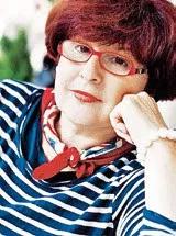 Edita Cimrová