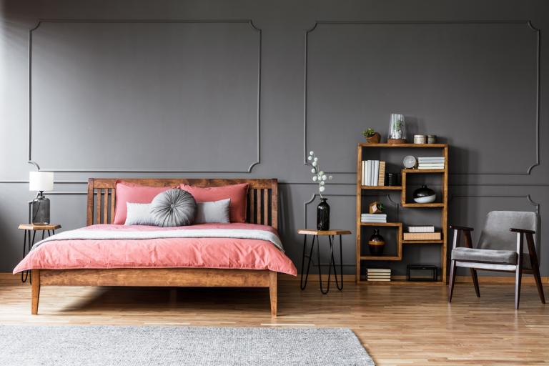 12 unikátnych trikov dizajnérov na vytvorenie krajšieho domova
