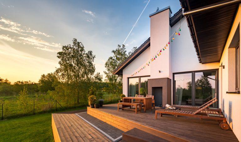 Zateplenie zatepleného domu: Kedy je to potrebné a ako dosiahnuť zníženie spotreby energie
