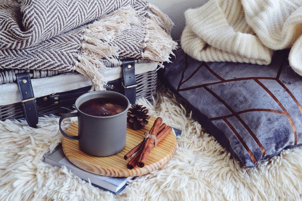 Čas na čaj: Už ste si dnes vychutnali svoj dúšok?