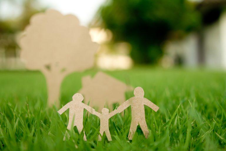 Úsporná domácnosť: Konajme ekonomicky aj ekologicky