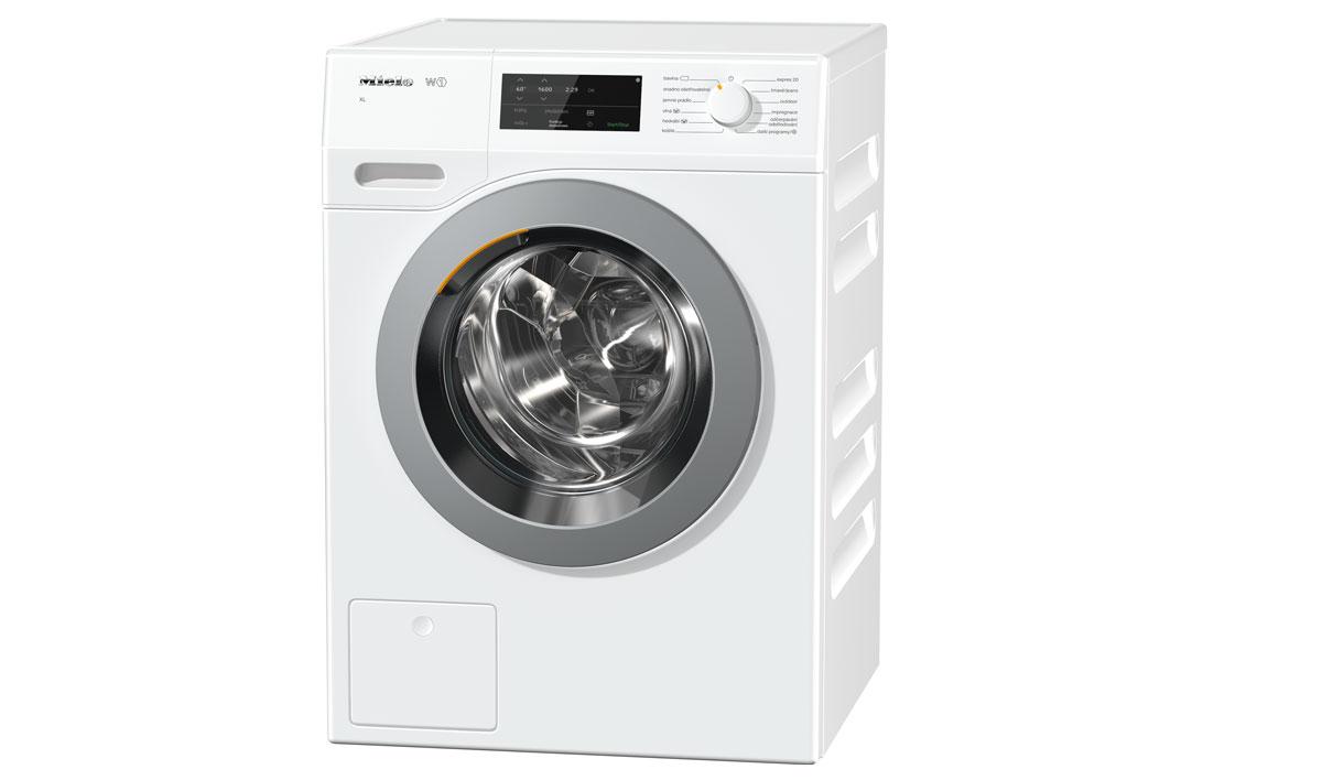 pranie