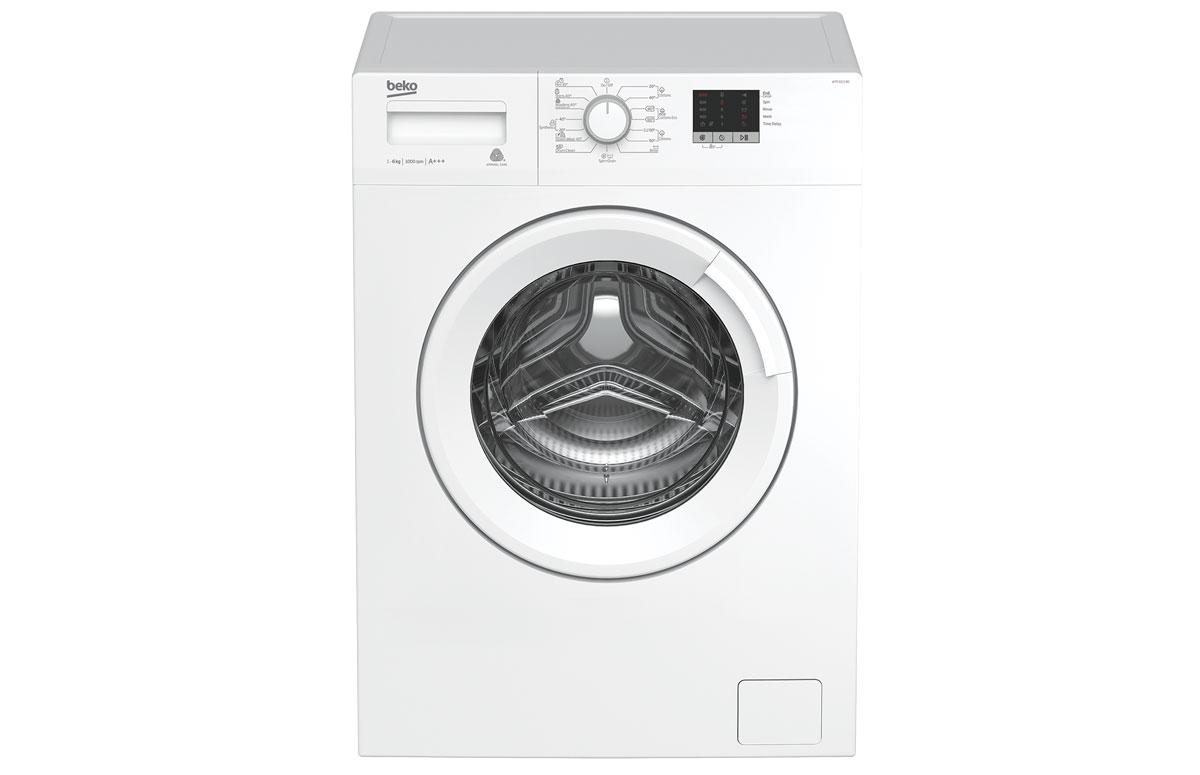 práčky