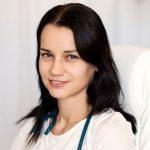 MUDr. Adriana Šimková, PhD.