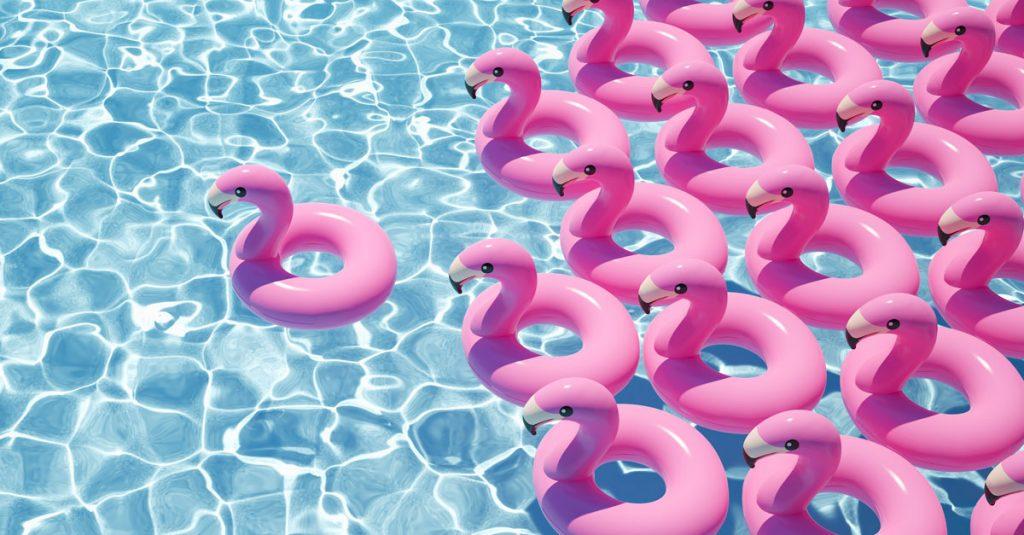 Plánujeme bazén: Tieto 4 odborné rady sa vám zídu