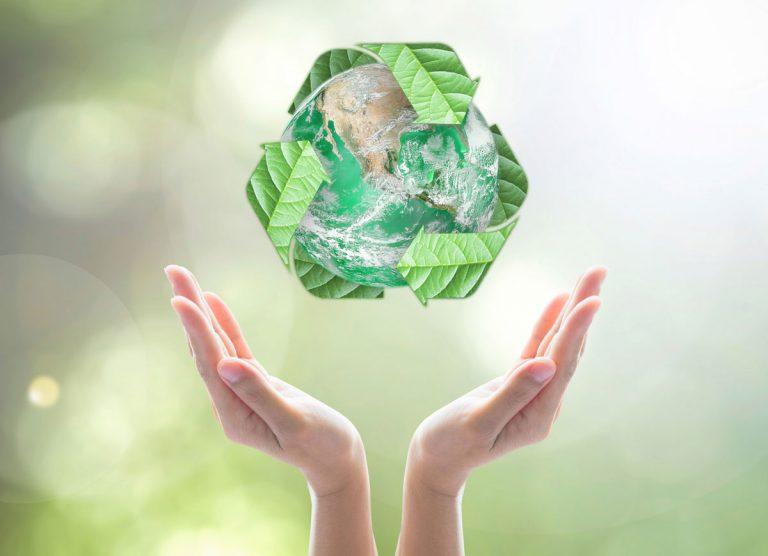 Recyklovanie odpadu: Niektoré chyby možno robíte aj vy