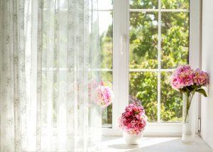 Vyberáme okná: Čo potrebujete vedieť pred kúpou