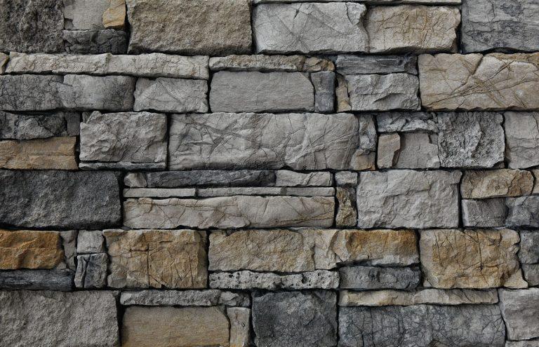 Nový kamenný obklad dodá Vášmu domu kus tradičnosti …