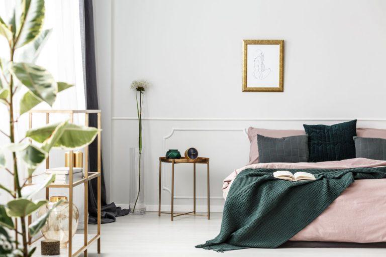 7 malých aj veľkých detailov, ktoré váš domov oživia a dodajú mu jedinečnú atmosféru
