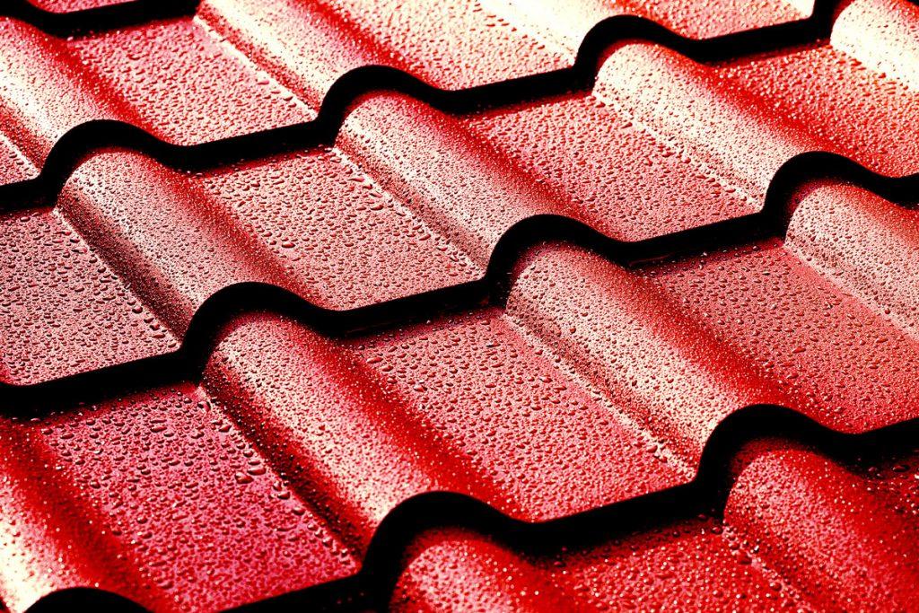 Vyberáme strechu: Prehľad strešných krytín