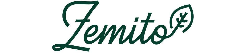 logo Zemito