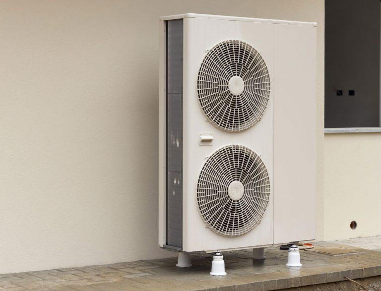 Ako vybrať tepelné čerpadlo? (2. časť)