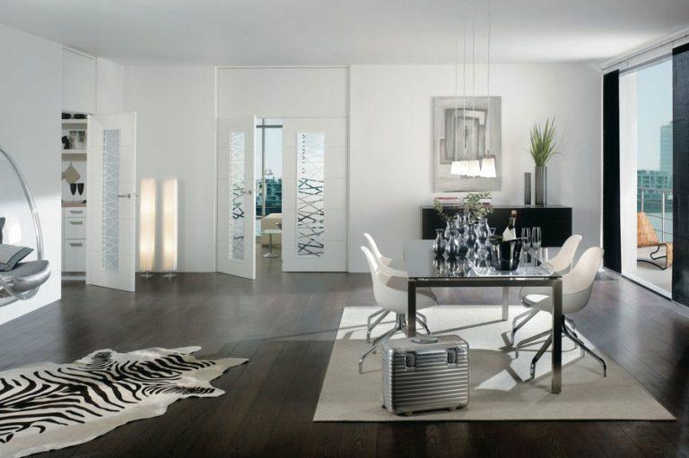 Čo bude IN a OUT v interiérovom dizajne v roku 2020?