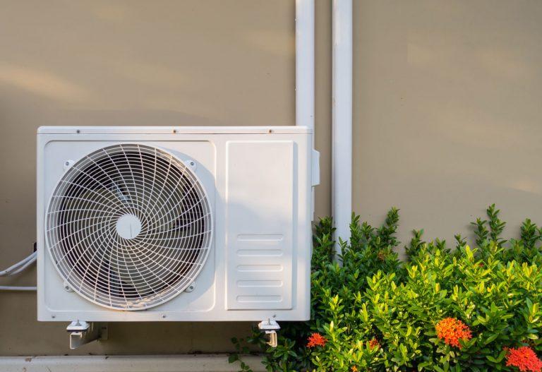 Ako znížiť náklady na dodávku tepla: Obnoviteľné zdroje energie