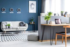 26 tipov do obývačky s ďalšou funkciou