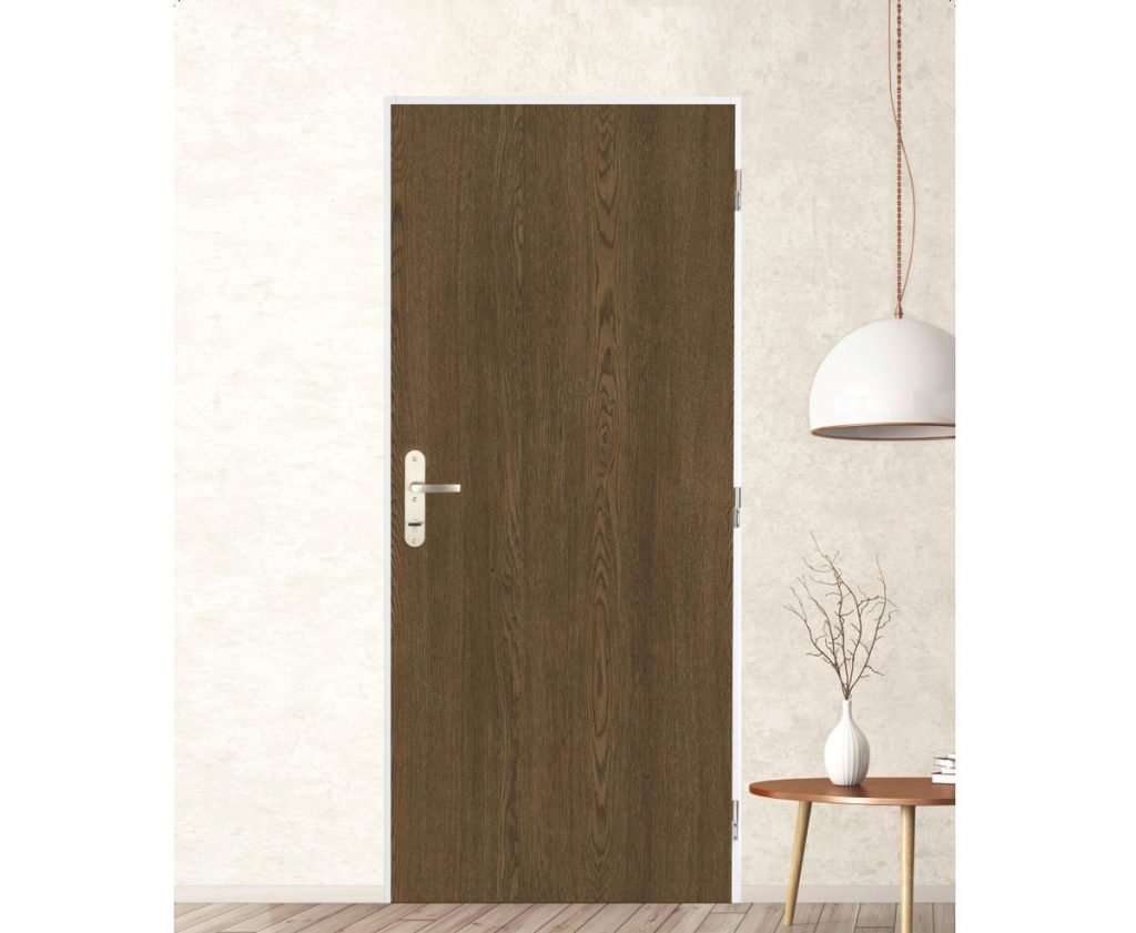 bezpečnostné dvere Sherlock