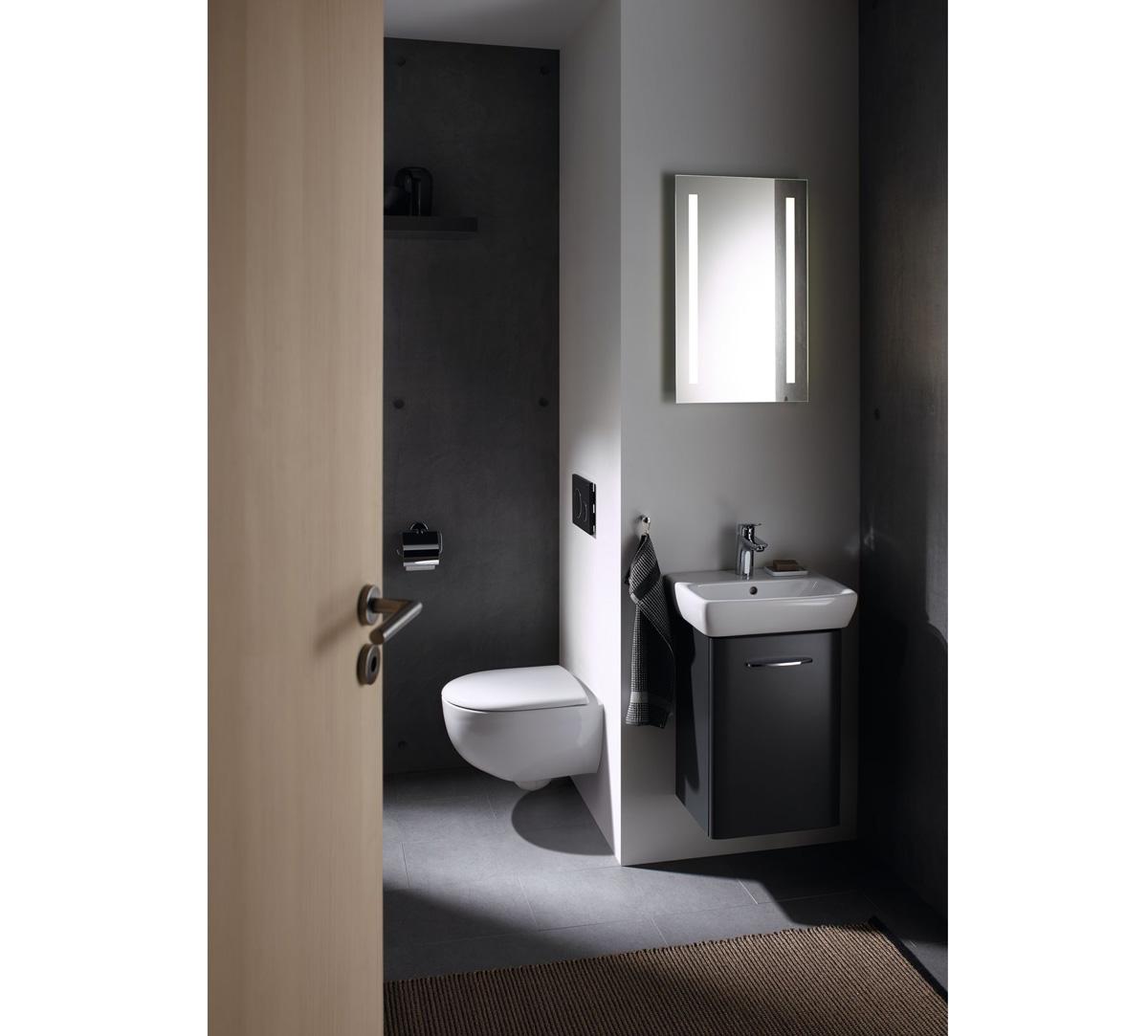 2020-Bathroom_4p_3.tif_bigview