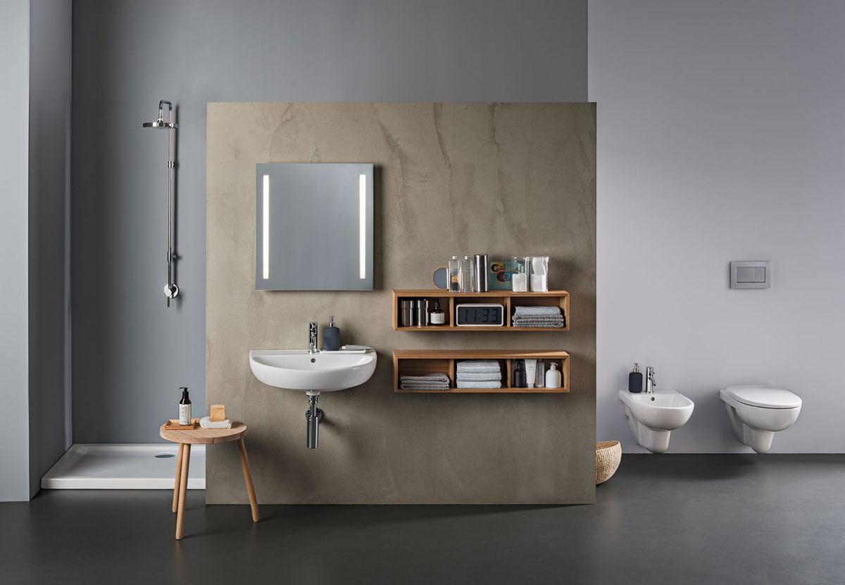 Geberit-Selnova-umyvadlo-WC-bidet