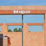 Jarná akcia HELUZ: Preklad HELUZ Family 3in1