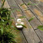 betónové terasové platne v imitácii dreva