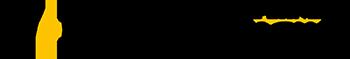 Šikmá strecha od Apo Z