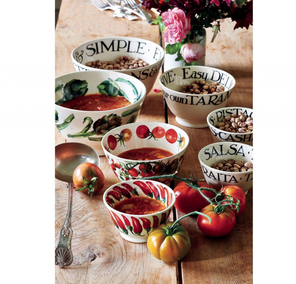 Ako šetriť jedlom: využitie paradajok
