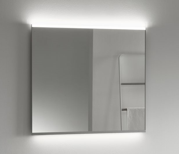 Zrkadlo Geberit Option Plus