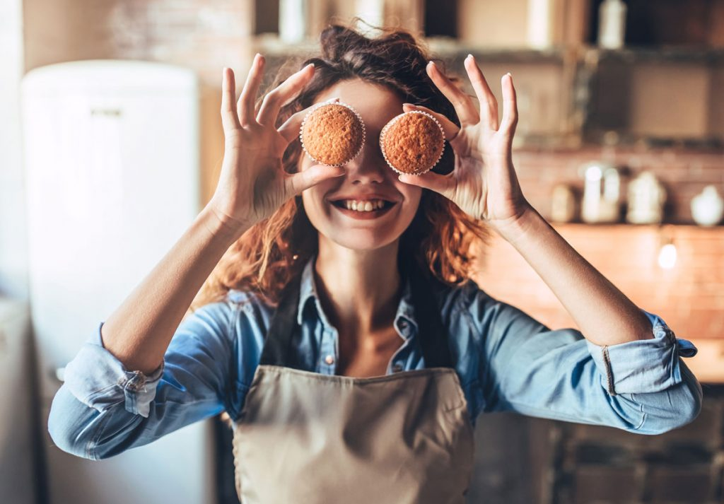 Ako hospodáriť so zvyškami jedla
