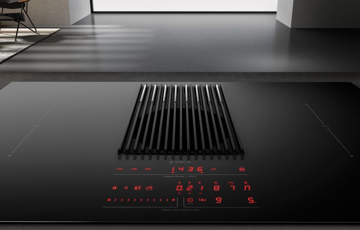 NIKOLA-TESLA-LIBRA-amb-dett-display-bilancia