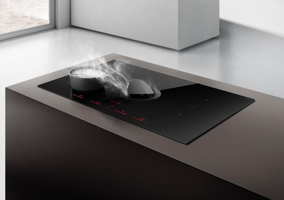 Nikola-Tesla-Switch-Nero-con-pentola-HR