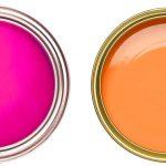 kombinovanie farieb v interiéri: Farby vhodné do kombinácie so zelenou