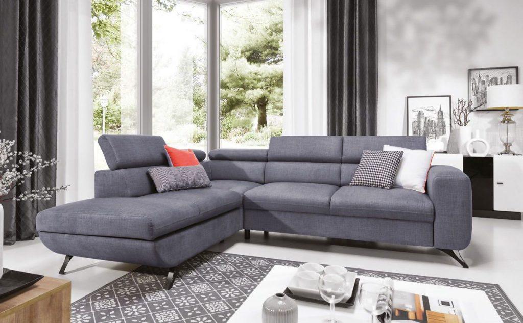 Nábytok tvorí atmosféru domova. Čo by ste mali zvážiť pred jeho kúpou?