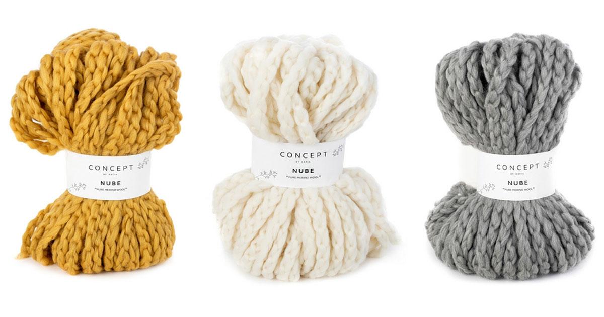 """""""Chunky"""" vankúš a deka z organickej bavlny"""
