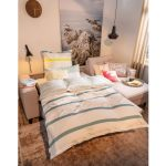 izba pre tínedžera: Izba s rozkladacou pohovkou miesto postele
