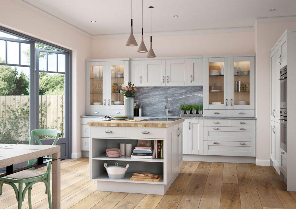 06a merevay kitchens