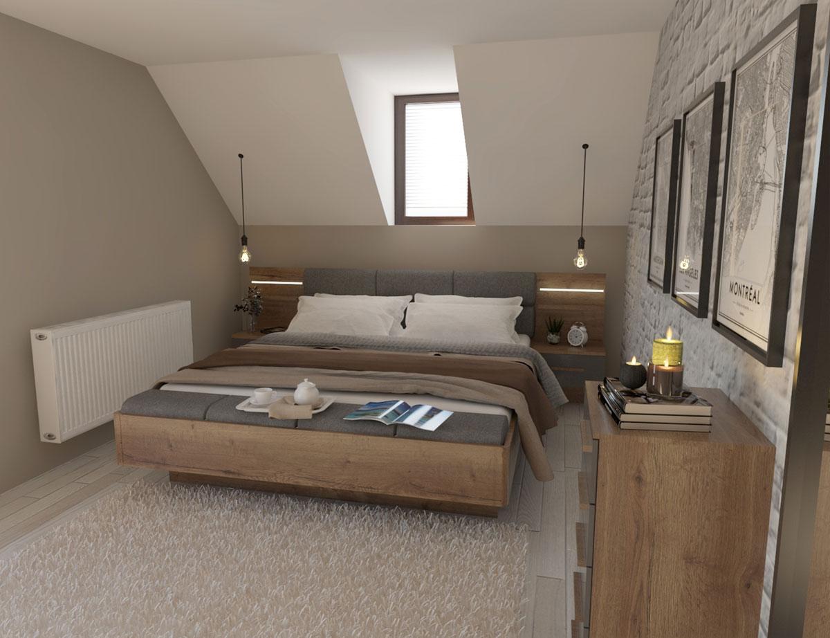 15_interior_design_henrieta
