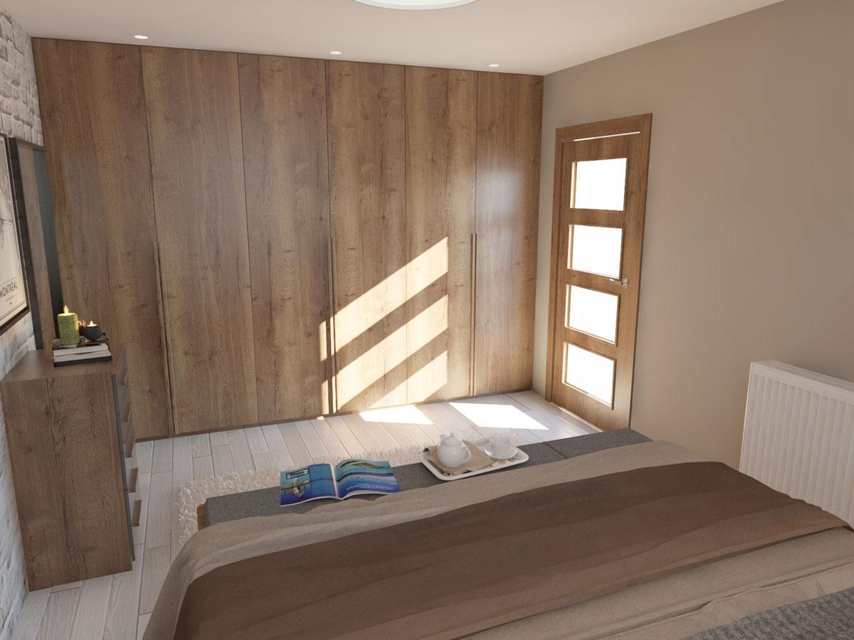 17_interior_design_henrieta