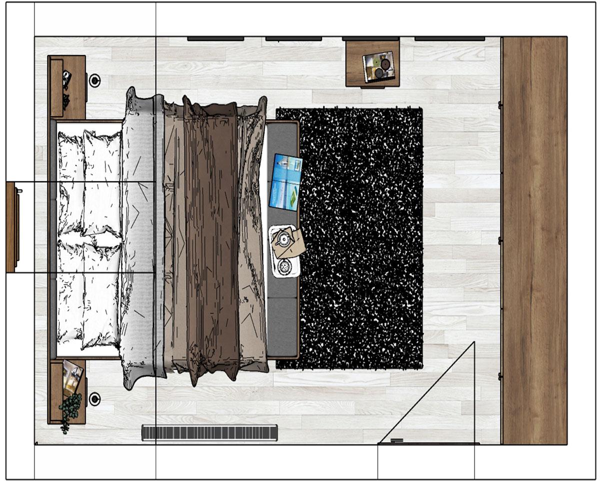18_podorys_interior_design_henrieta