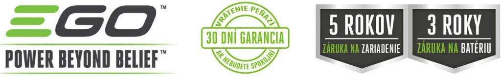 Logo reťazových píl Ego