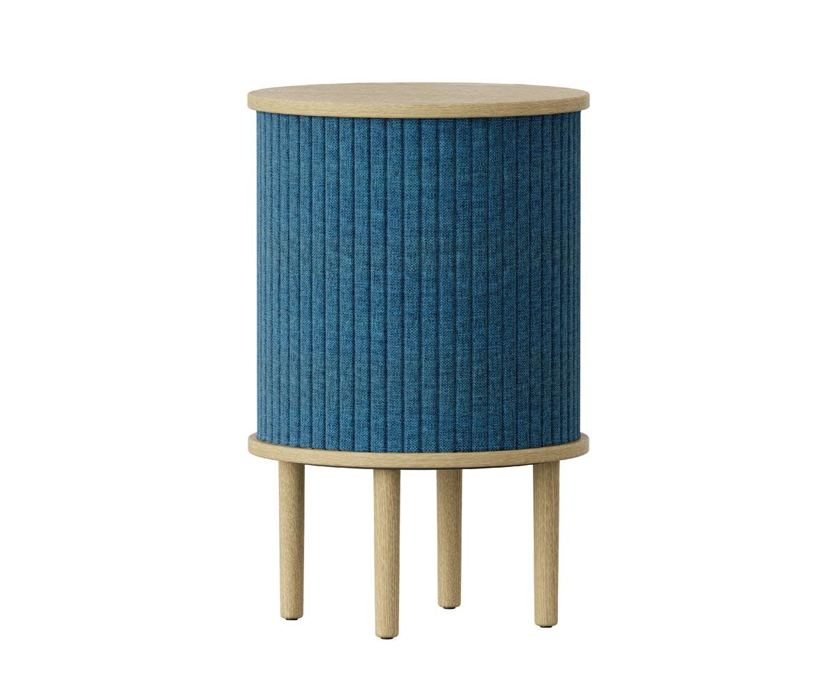 odkladaci-stolek-audacious-dub-5-barev-umage-barva-petrolejove-modra-2052605