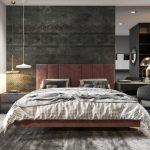 postel GRETA od firmy Nesia