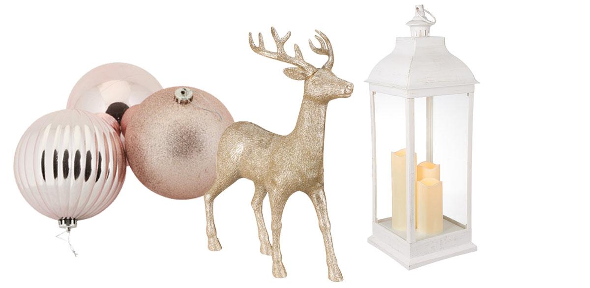Cena vianočnej súťaže: poukážka na nákup v Kik